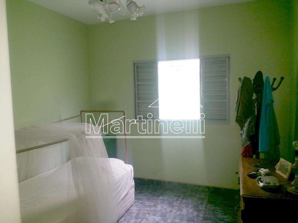 Comprar Casa / Padrão em Ribeirão Preto apenas R$ 500.000,00 - Foto 11