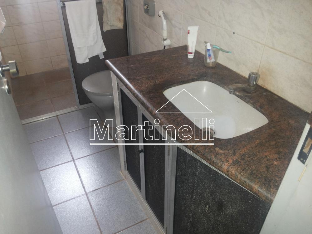 Comprar Casa / Padrão em Ribeirão Preto apenas R$ 500.000,00 - Foto 13