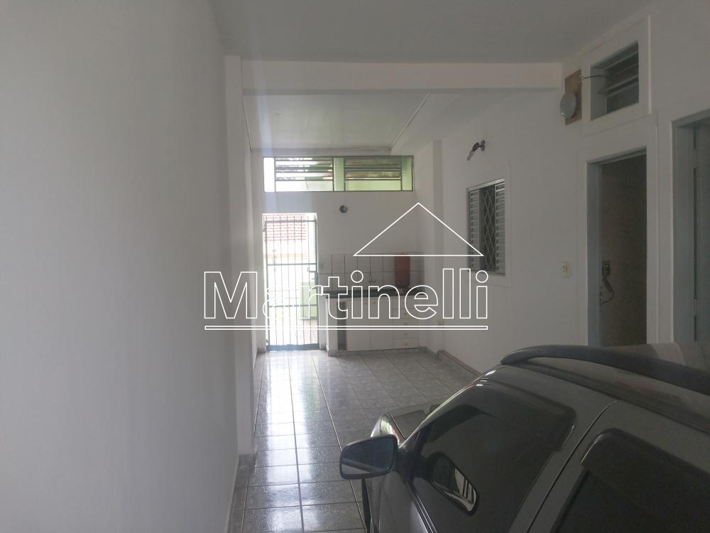 Comprar Casa / Padrão em Ribeirão Preto apenas R$ 500.000,00 - Foto 2