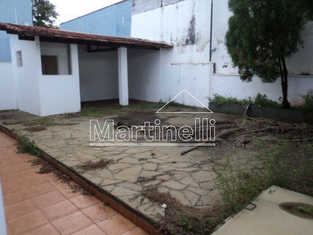 Alugar Imóvel Comercial / Imóvel Comercial em Ribeirão Preto apenas R$ 3.800,00 - Foto 18