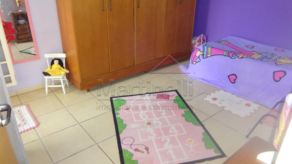 Comprar Casa / Condomínio em Ribeirão Preto apenas R$ 955.000,00 - Foto 17