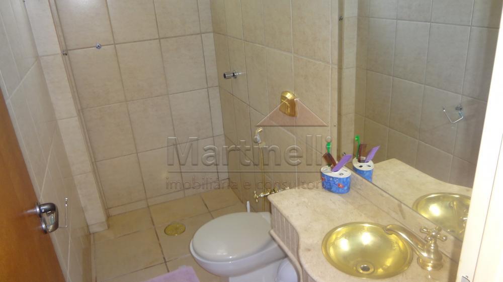 Comprar Casa / Condomínio em Ribeirão Preto apenas R$ 955.000,00 - Foto 19
