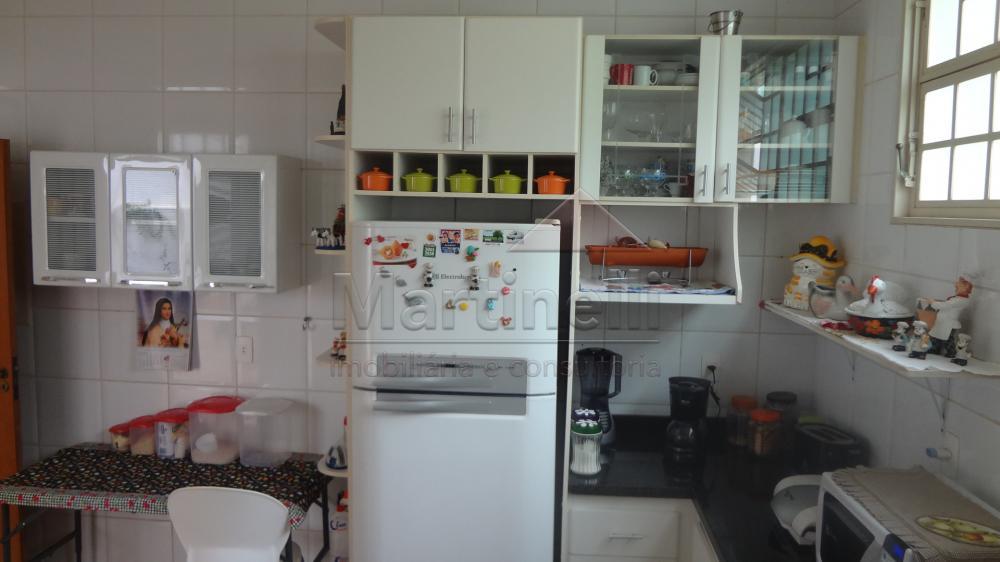 Comprar Casa / Condomínio em Ribeirão Preto apenas R$ 955.000,00 - Foto 4