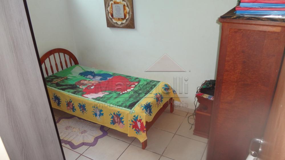Comprar Casa / Condomínio em Ribeirão Preto apenas R$ 955.000,00 - Foto 10