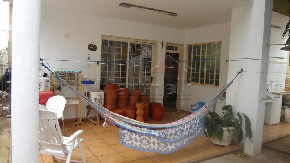 Comprar Casa / Condomínio em Ribeirão Preto apenas R$ 955.000,00 - Foto 20