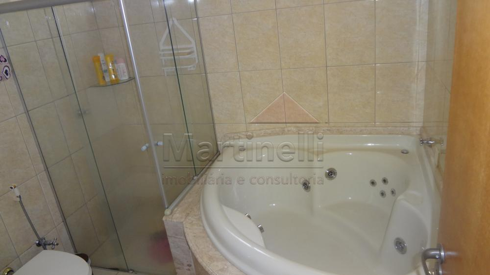 Comprar Casa / Condomínio em Ribeirão Preto apenas R$ 955.000,00 - Foto 8