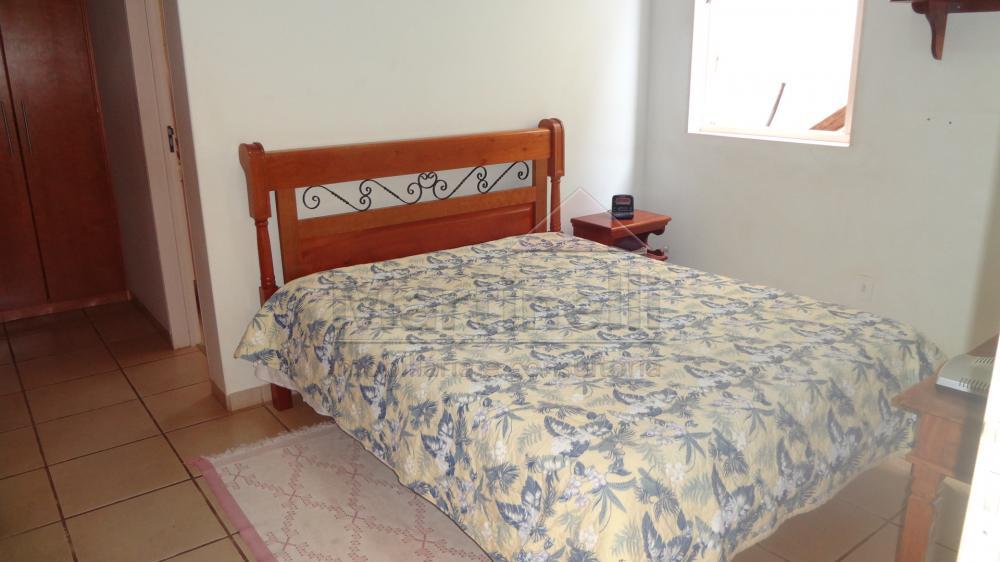 Comprar Casa / Condomínio em Ribeirão Preto apenas R$ 955.000,00 - Foto 5