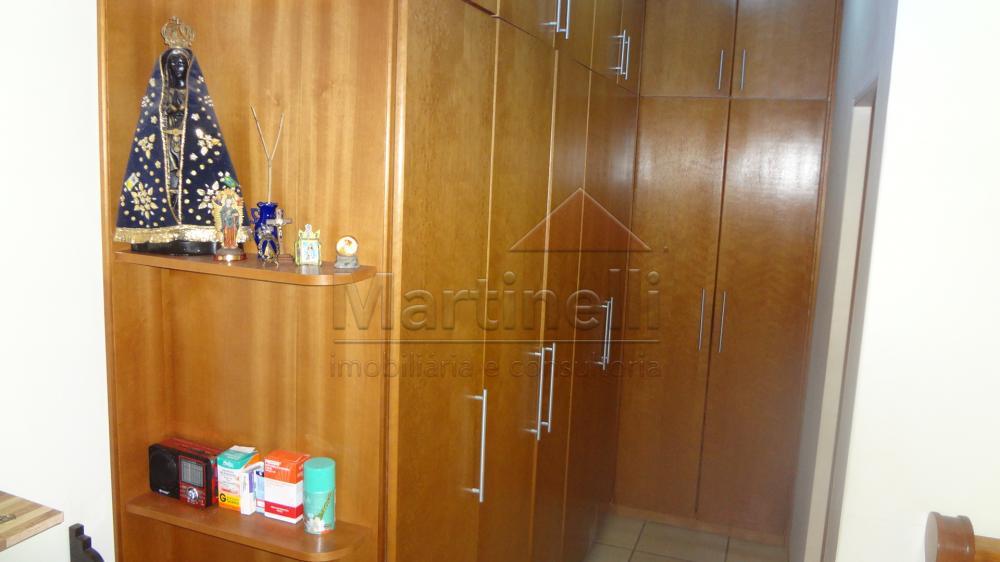 Comprar Casa / Condomínio em Ribeirão Preto apenas R$ 955.000,00 - Foto 7