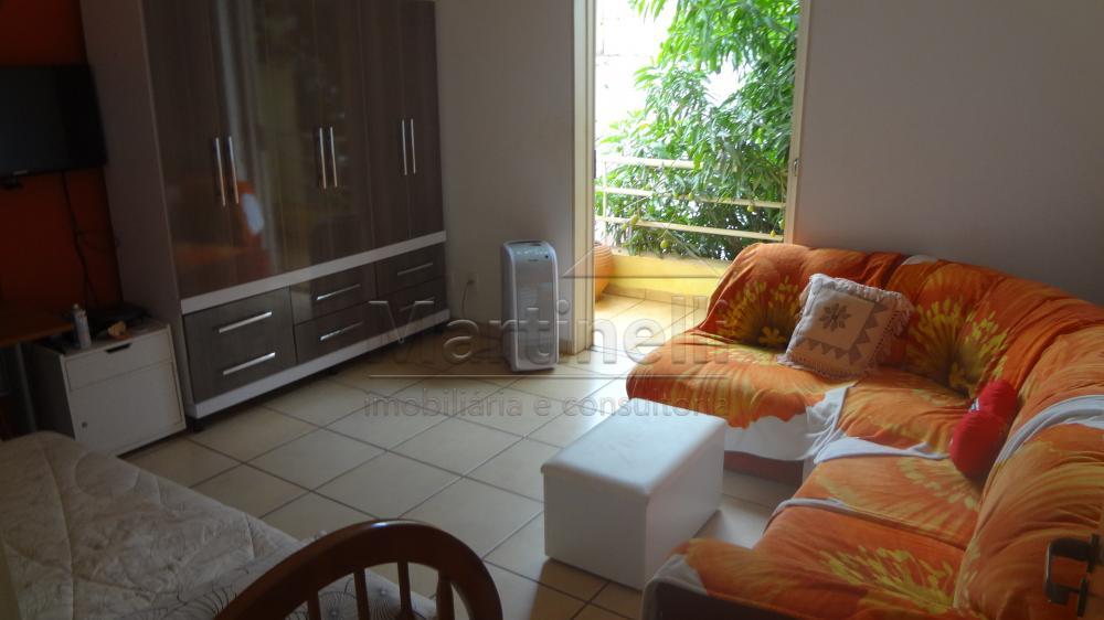 Comprar Casa / Condomínio em Ribeirão Preto apenas R$ 955.000,00 - Foto 14