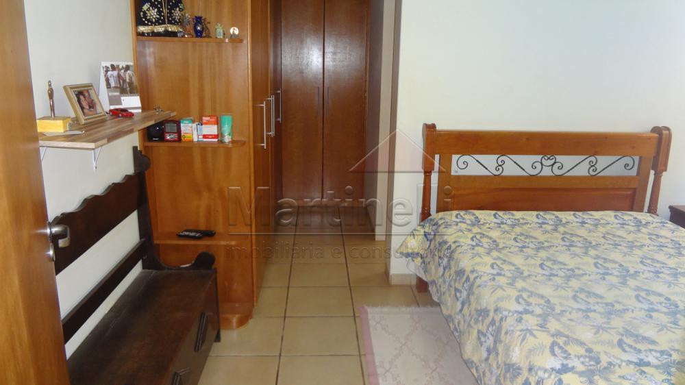 Comprar Casa / Condomínio em Ribeirão Preto apenas R$ 955.000,00 - Foto 6