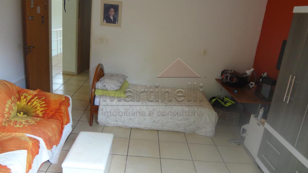 Comprar Casa / Condomínio em Ribeirão Preto apenas R$ 955.000,00 - Foto 13