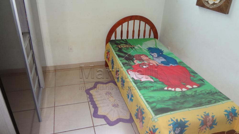 Comprar Casa / Condomínio em Ribeirão Preto apenas R$ 955.000,00 - Foto 11