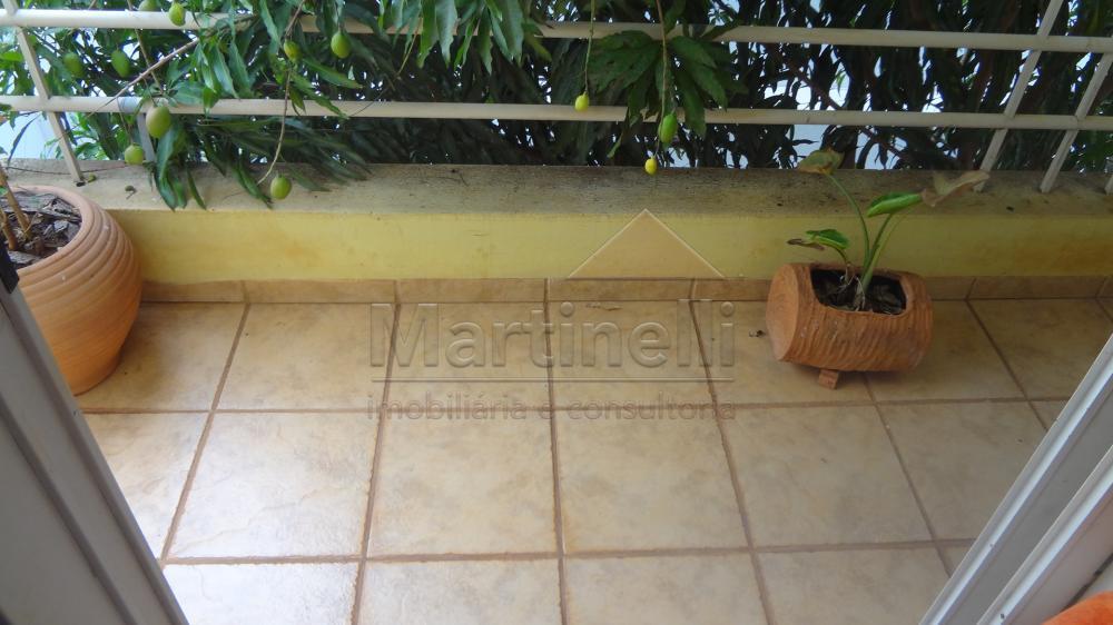 Comprar Casa / Condomínio em Ribeirão Preto apenas R$ 955.000,00 - Foto 15