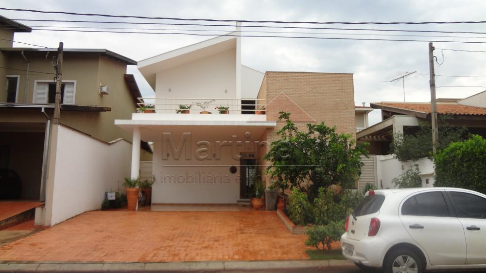 Comprar Casa / Condomínio em Ribeirão Preto apenas R$ 955.000,00 - Foto 1