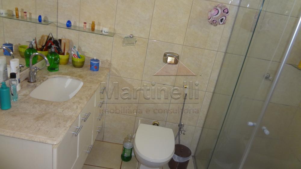 Comprar Casa / Condomínio em Ribeirão Preto apenas R$ 955.000,00 - Foto 9