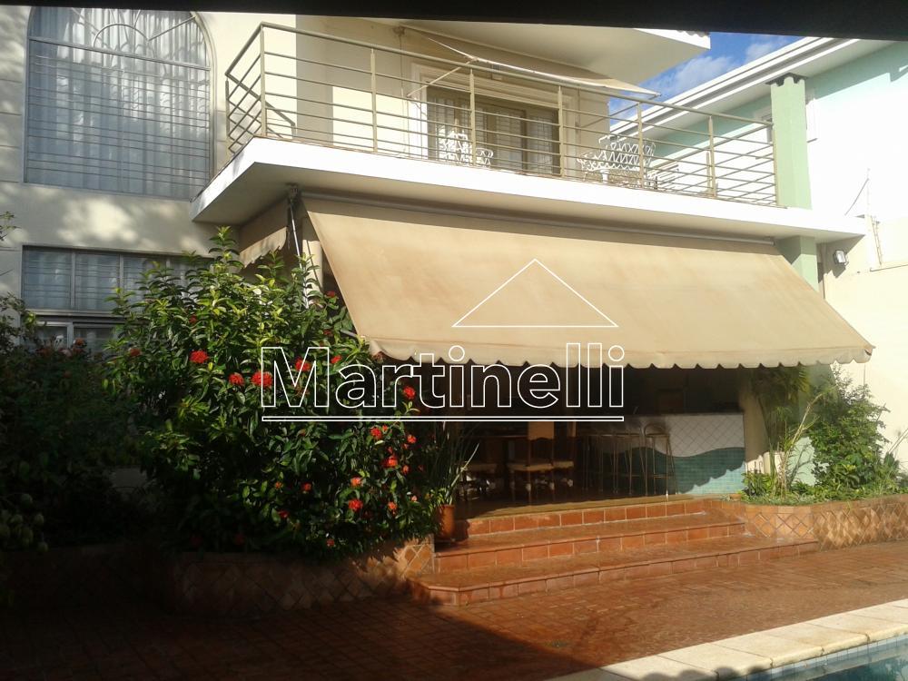 Alugar Casa / Padrão em Ribeirão Preto apenas R$ 3.500,00 - Foto 21