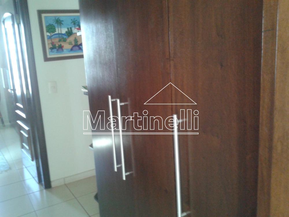 Alugar Casa / Padrão em Ribeirão Preto apenas R$ 3.500,00 - Foto 8