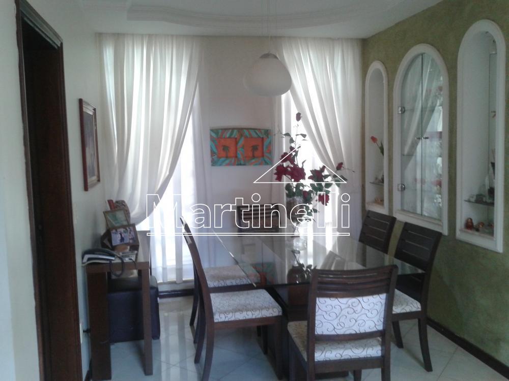 Alugar Casa / Padrão em Ribeirão Preto apenas R$ 3.500,00 - Foto 5