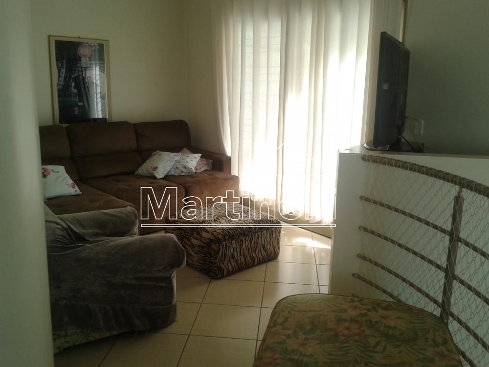 Alugar Casa / Padrão em Ribeirão Preto apenas R$ 3.500,00 - Foto 7