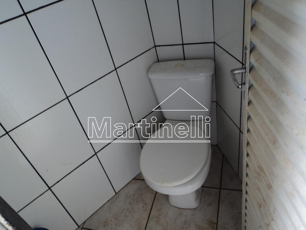 Alugar Imóvel Comercial / Salão em Ribeirão Preto apenas R$ 6.500,00 - Foto 2