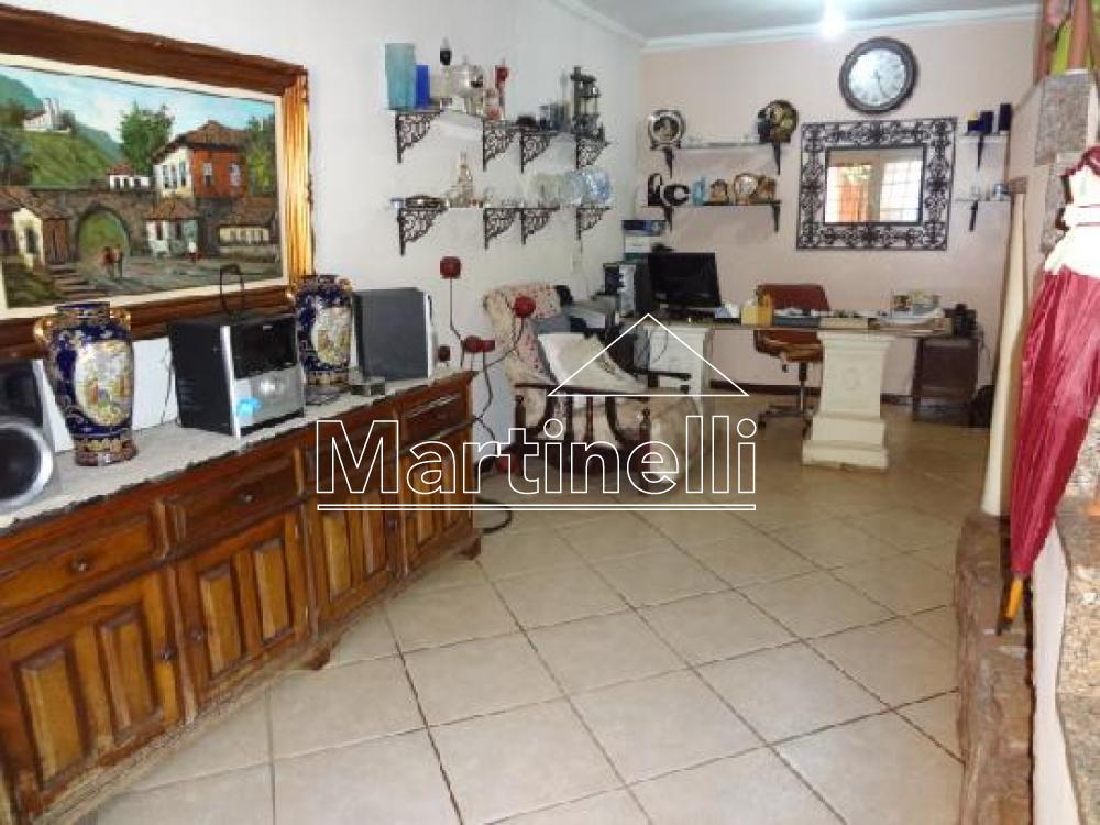 Alugar Imóvel Comercial / Imóvel Comercial em Ribeirão Preto apenas R$ 6.000,00 - Foto 7