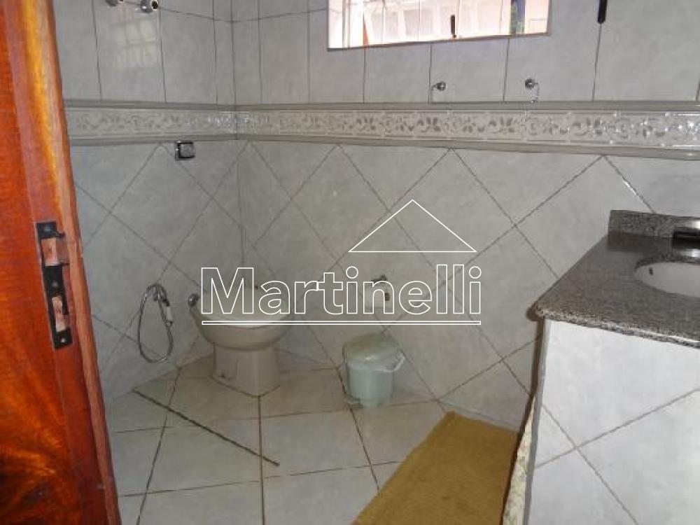 Alugar Imóvel Comercial / Imóvel Comercial em Ribeirão Preto apenas R$ 6.000,00 - Foto 9