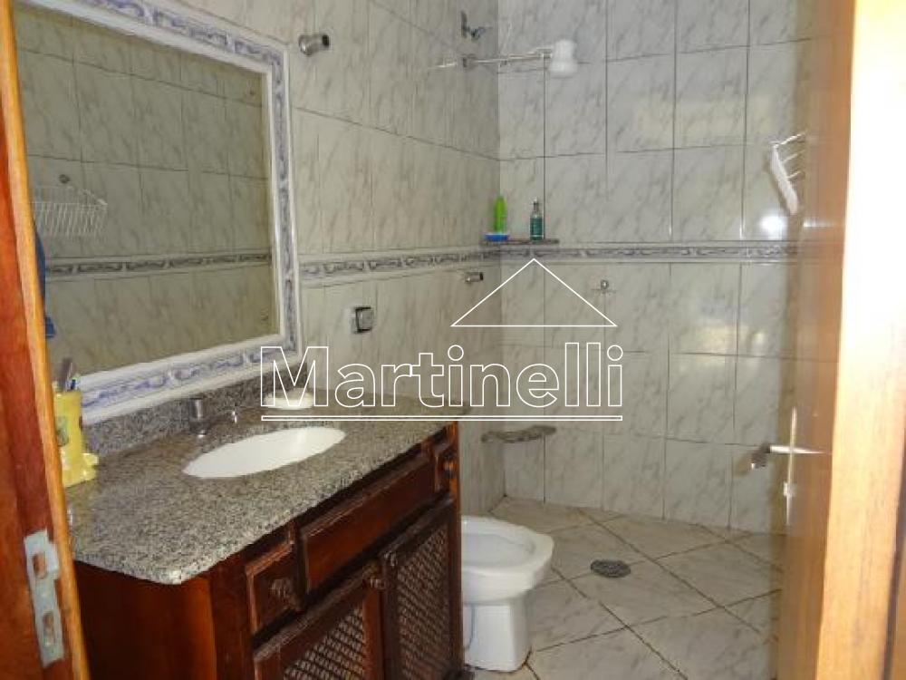 Alugar Imóvel Comercial / Imóvel Comercial em Ribeirão Preto apenas R$ 6.000,00 - Foto 14