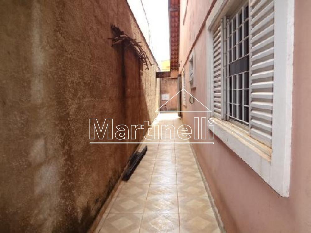 Alugar Imóvel Comercial / Imóvel Comercial em Ribeirão Preto apenas R$ 6.000,00 - Foto 15