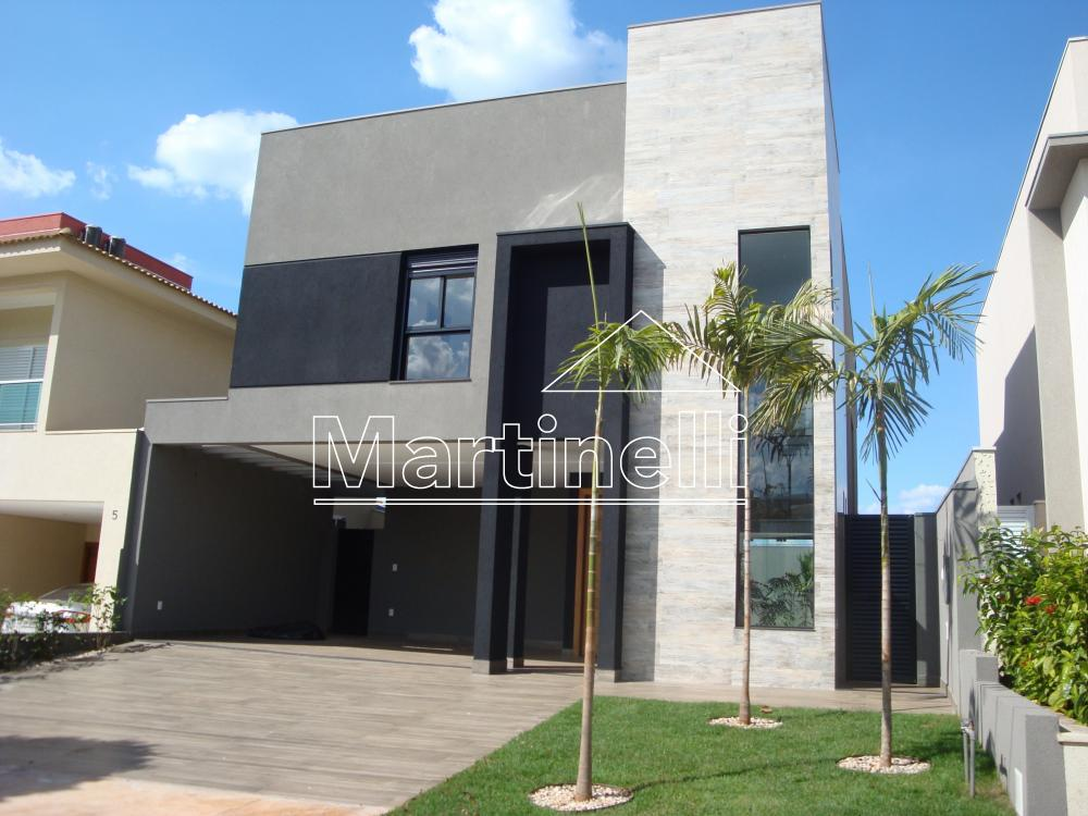 Ribeirao Preto Casa Venda R$1.450.000,00 Condominio R$600,00 3 Dormitorios 3 Suites Area do terreno 307.00m2 Area construida 260.00m2