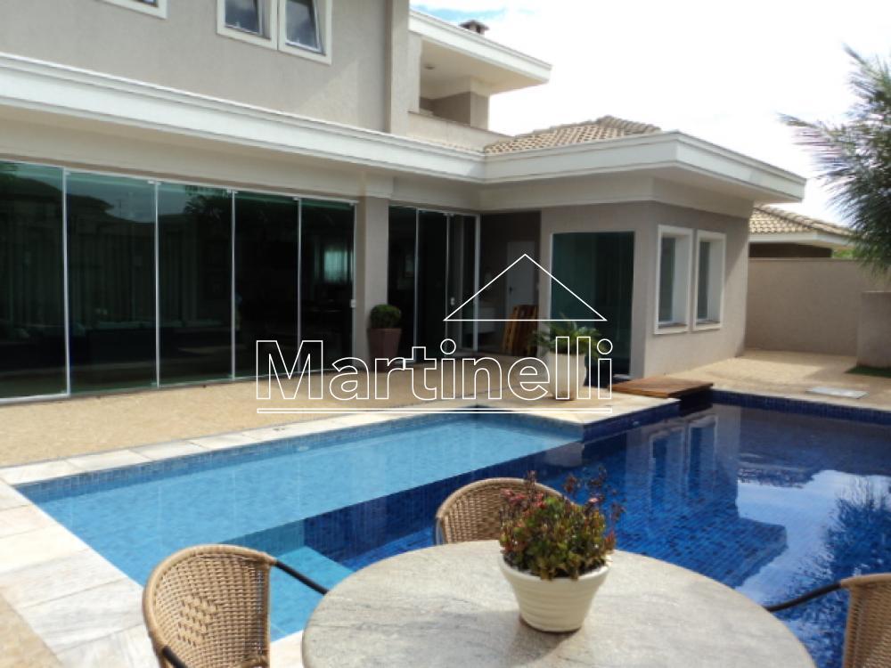 Comprar Casas / Casa em Condomínio em Ribeirão Preto. apenas R$ 3.900.000,00