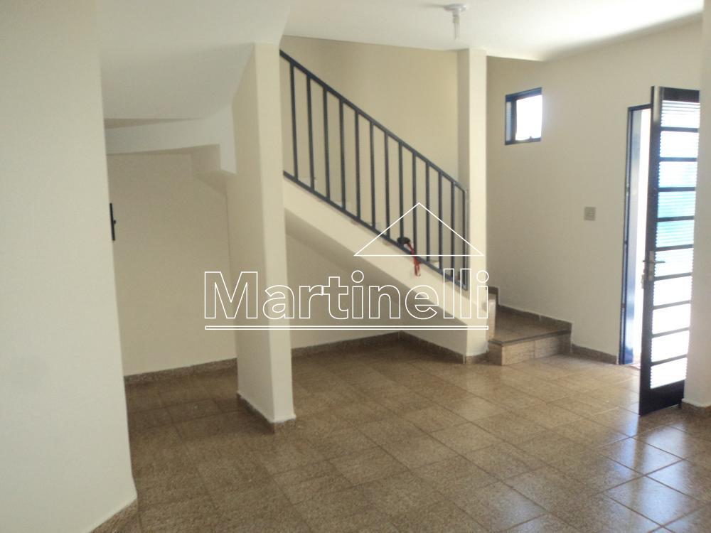 Alugar Casa / Condomínio em Ribeirão Preto apenas R$ 800,00 - Foto 2