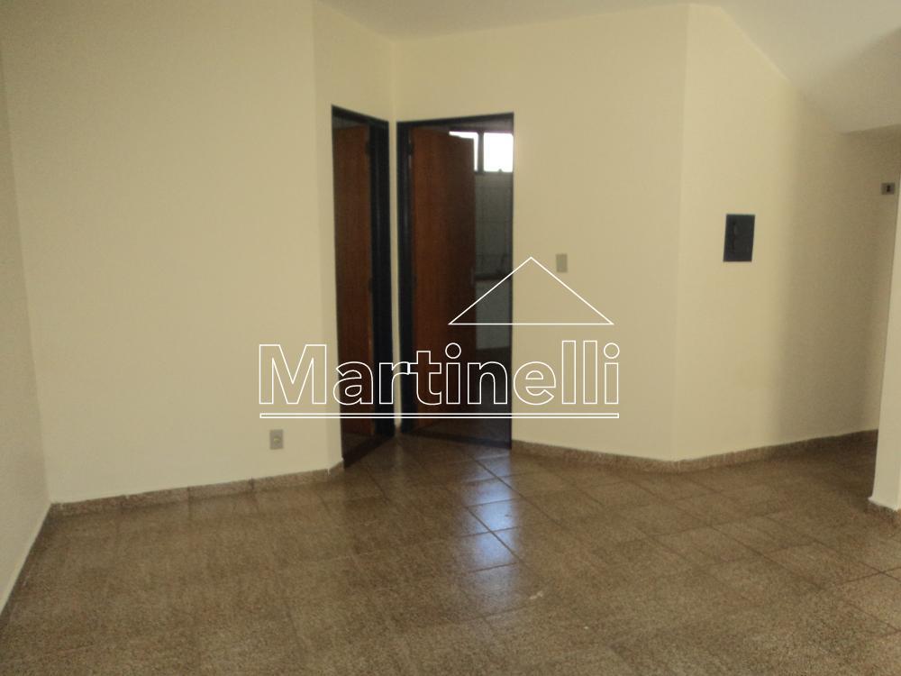 Alugar Casa / Condomínio em Ribeirão Preto apenas R$ 800,00 - Foto 3