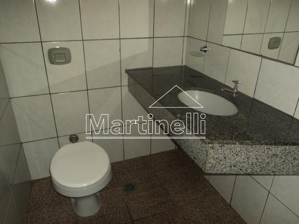 Alugar Casa / Condomínio em Ribeirão Preto apenas R$ 800,00 - Foto 5