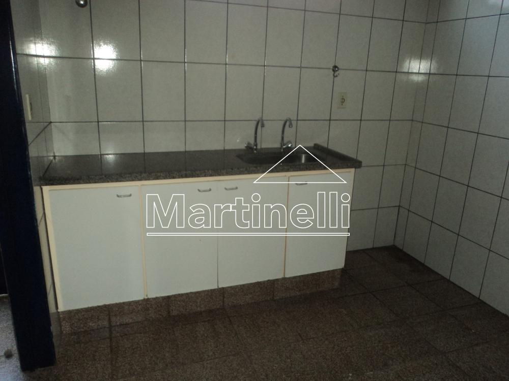 Alugar Casa / Condomínio em Ribeirão Preto apenas R$ 800,00 - Foto 6