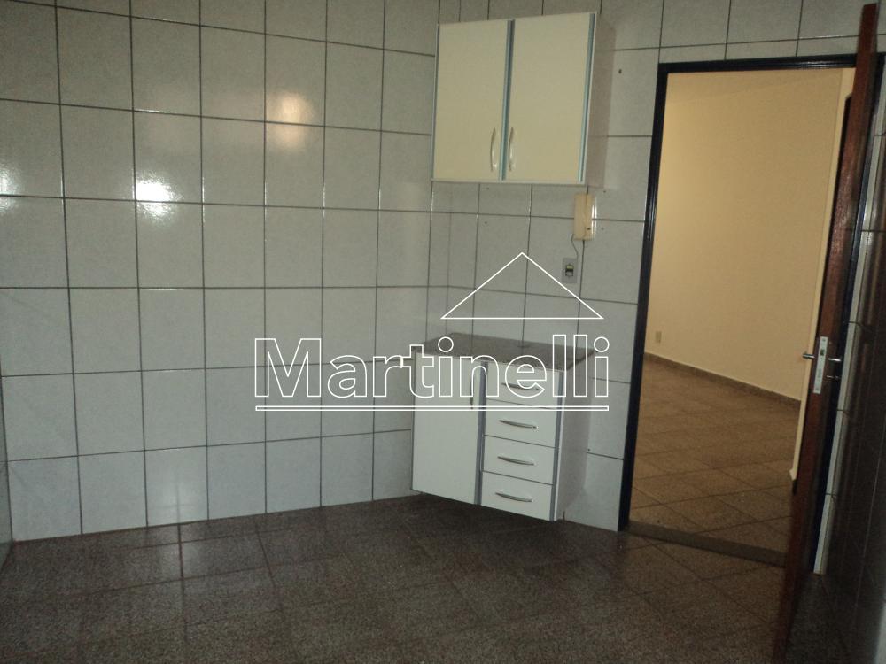 Alugar Casa / Condomínio em Ribeirão Preto apenas R$ 800,00 - Foto 7