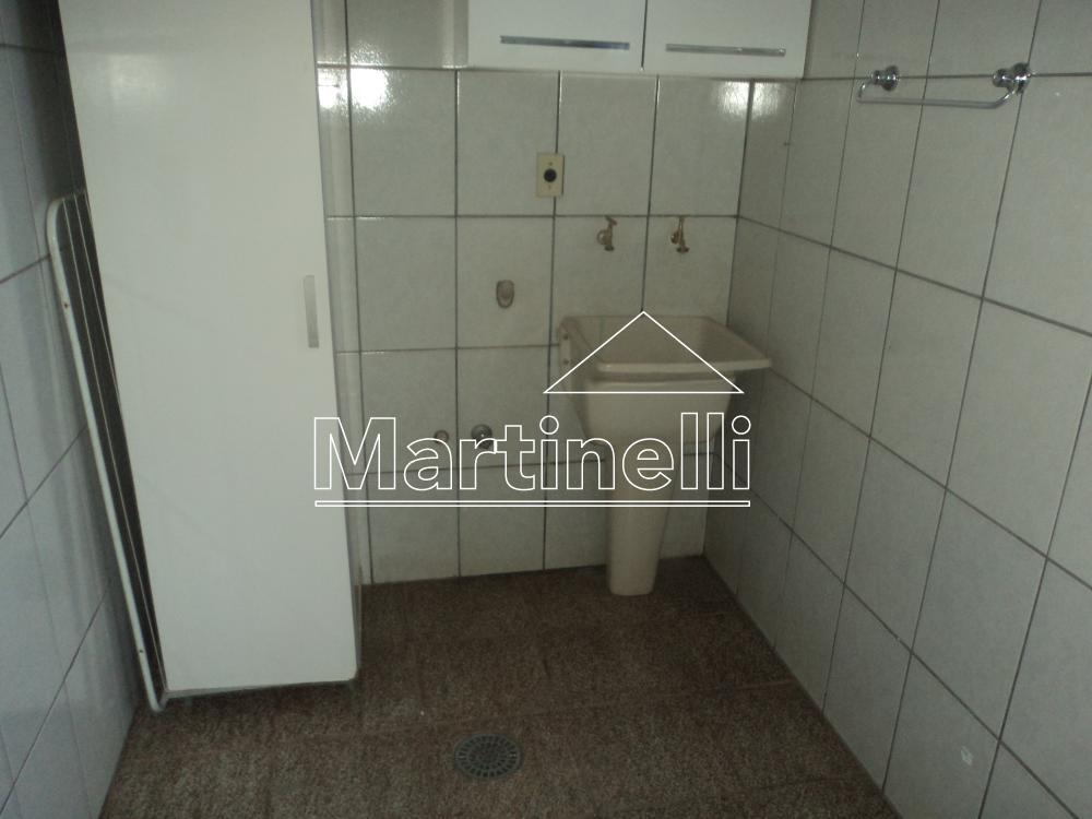 Alugar Casa / Condomínio em Ribeirão Preto apenas R$ 800,00 - Foto 8