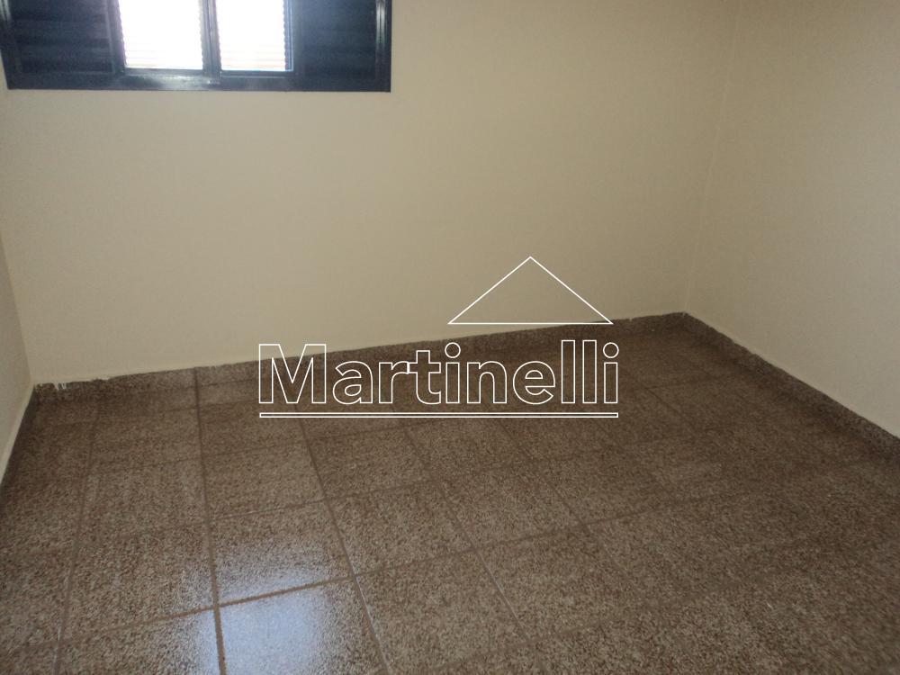 Alugar Casa / Condomínio em Ribeirão Preto apenas R$ 800,00 - Foto 10