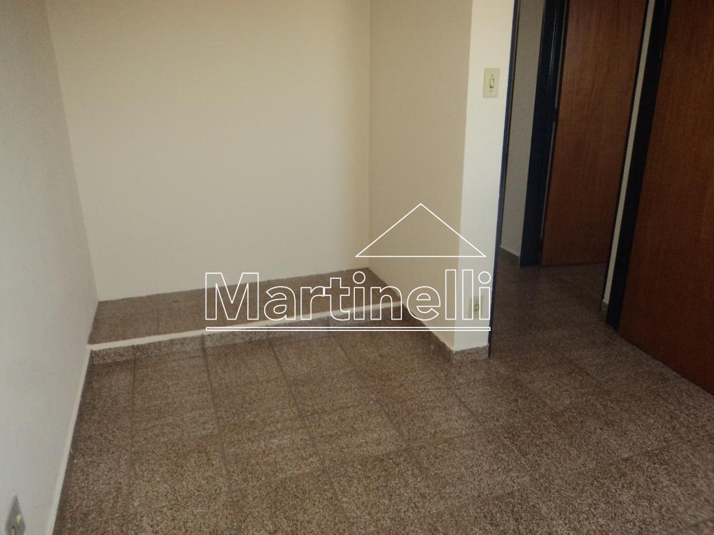 Alugar Casa / Condomínio em Ribeirão Preto apenas R$ 800,00 - Foto 11