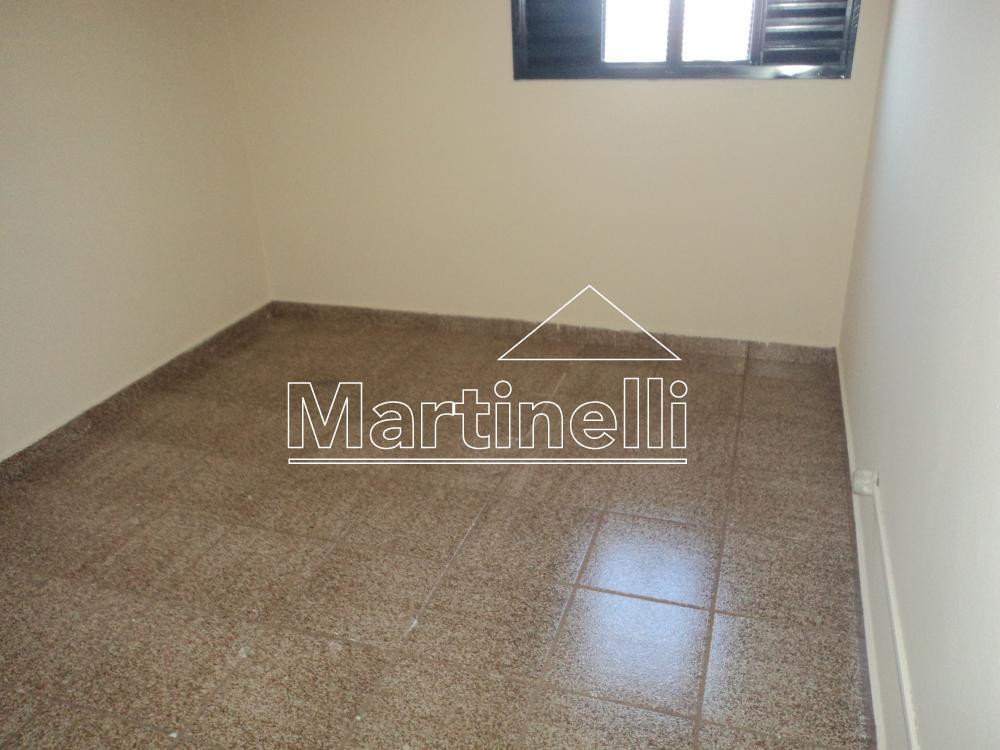 Alugar Casa / Condomínio em Ribeirão Preto apenas R$ 800,00 - Foto 12