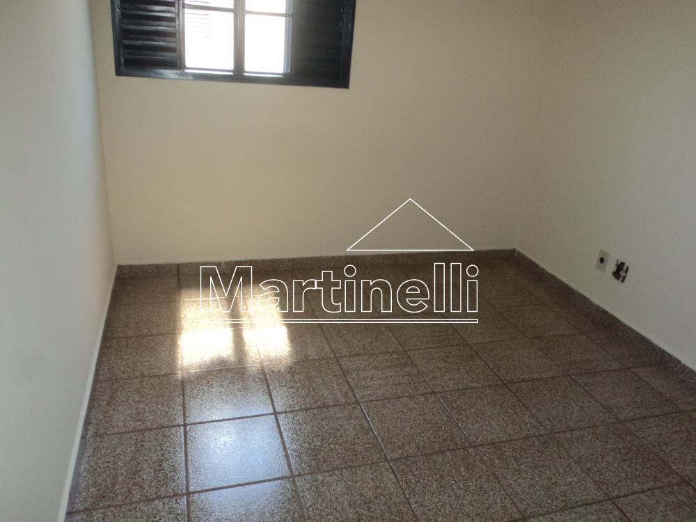 Alugar Casa / Condomínio em Ribeirão Preto apenas R$ 800,00 - Foto 15