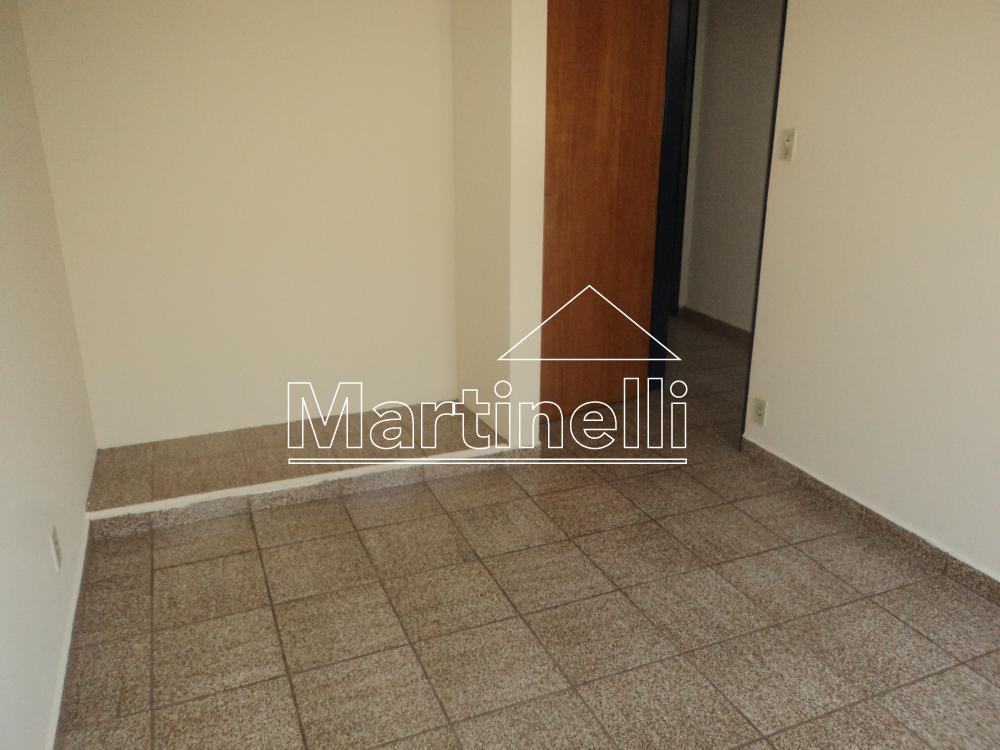 Alugar Casa / Condomínio em Ribeirão Preto apenas R$ 800,00 - Foto 16