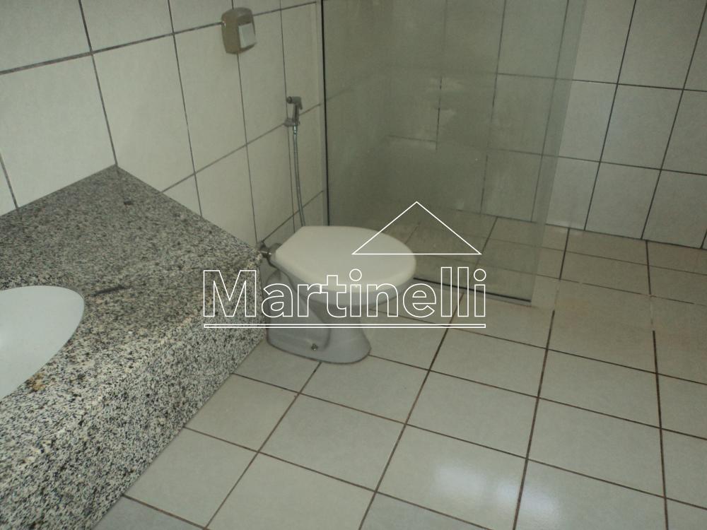 Alugar Casa / Condomínio em Ribeirão Preto apenas R$ 800,00 - Foto 14