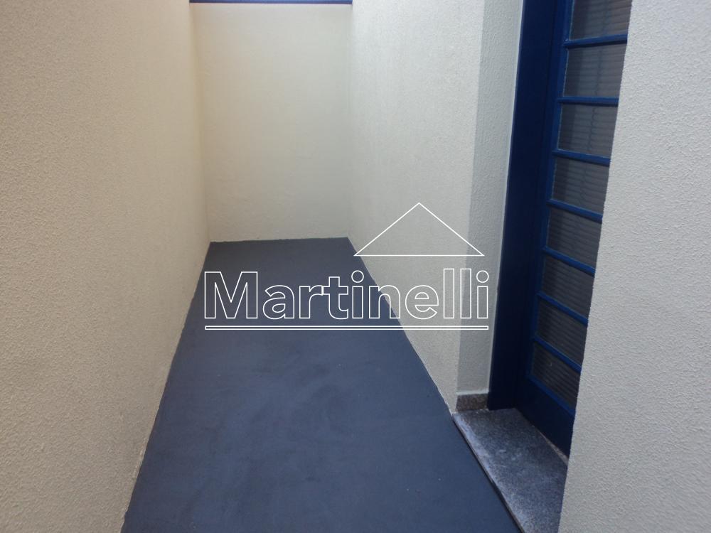 Alugar Casa / Condomínio em Ribeirão Preto apenas R$ 800,00 - Foto 17