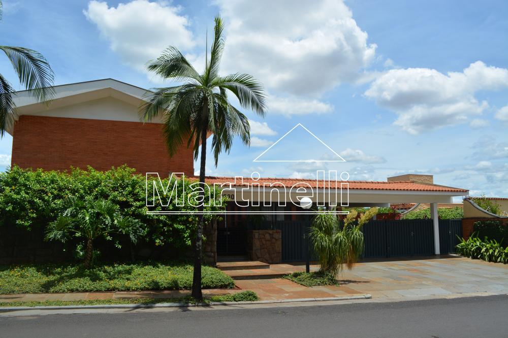 Casa Ribeirão Preto
