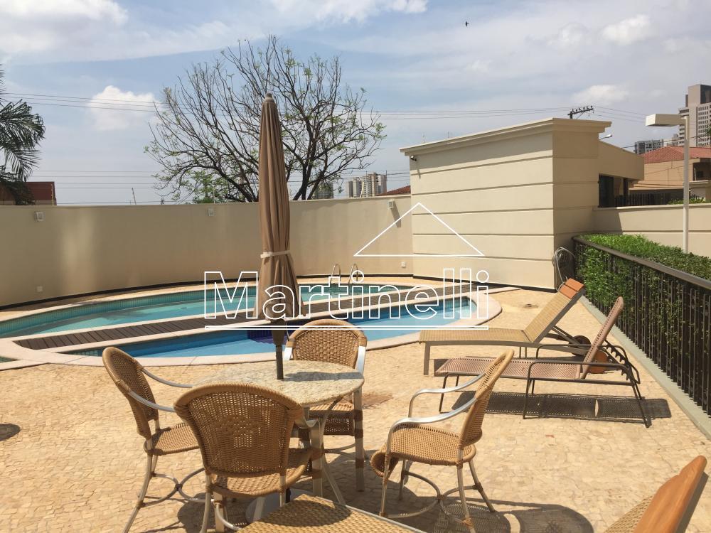 Ribeirao Preto Apartamento Venda R$930.000,00 Condominio R$1.200,00 3 Dormitorios 3 Suites Area construida 176.00m2