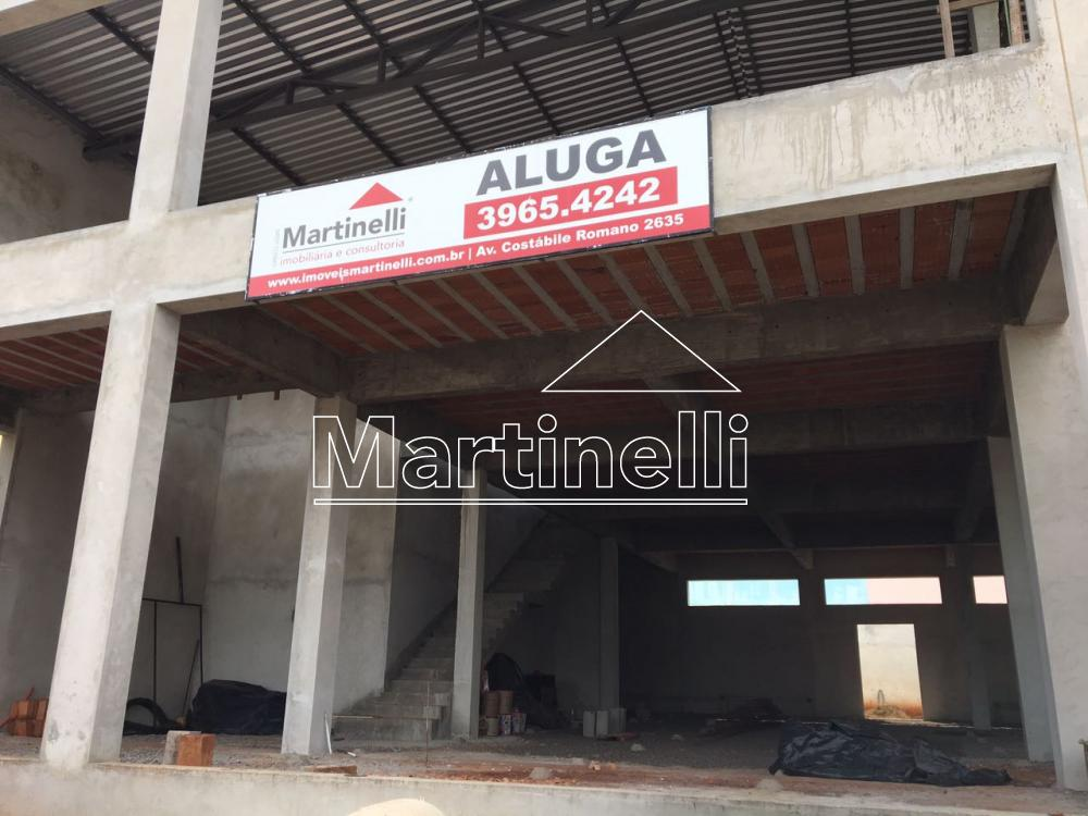 Alugar Imóvel Comercial / Imóvel Comercial em Ribeirão Preto apenas R$ 25.000,00 - Foto 16