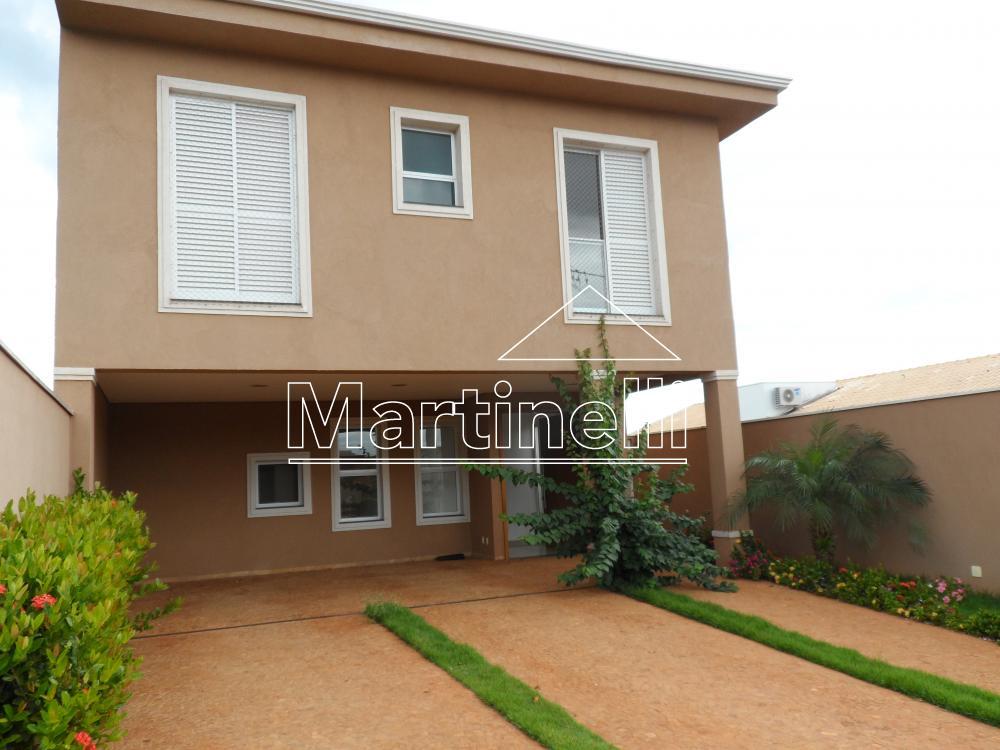 Bonfim Paulista Casa Locacao R$ 5.000,00 Condominio R$380,00 4 Dormitorios 2 Suites Area do terreno 314.00m2 Area construida 307.00m2