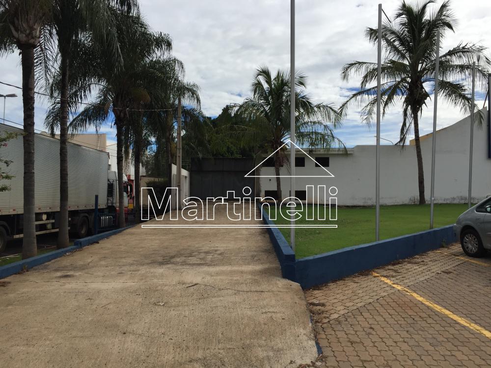 Alugar Imóvel Comercial / Galpão / Barracão / Depósito em Ribeirão Preto apenas R$ 38.000,00 - Foto 16