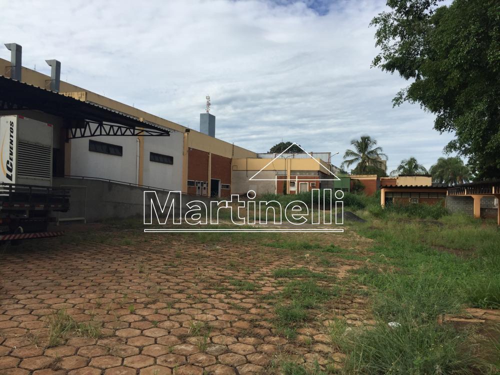 Alugar Imóvel Comercial / Galpão / Barracão / Depósito em Ribeirão Preto apenas R$ 38.000,00 - Foto 13