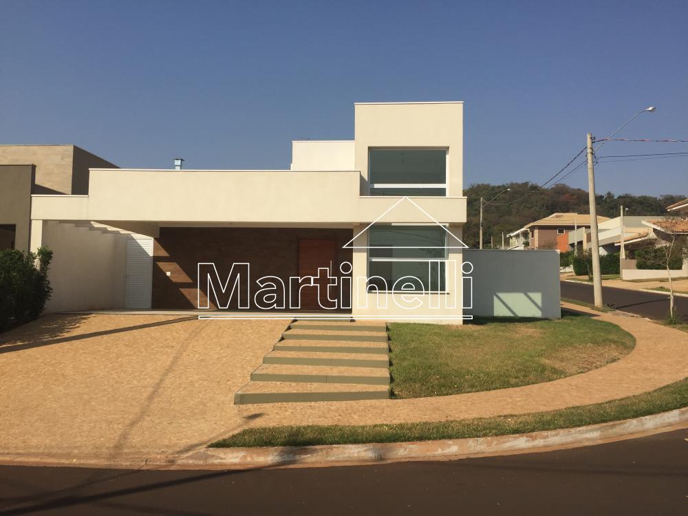 Comprar Casas / Casa em Condomínio em Ribeirão Preto. apenas R$ 1.250.000,00